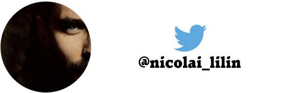 nicolai-lilin-twitter