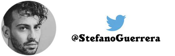 stefanoguerrera-twitter