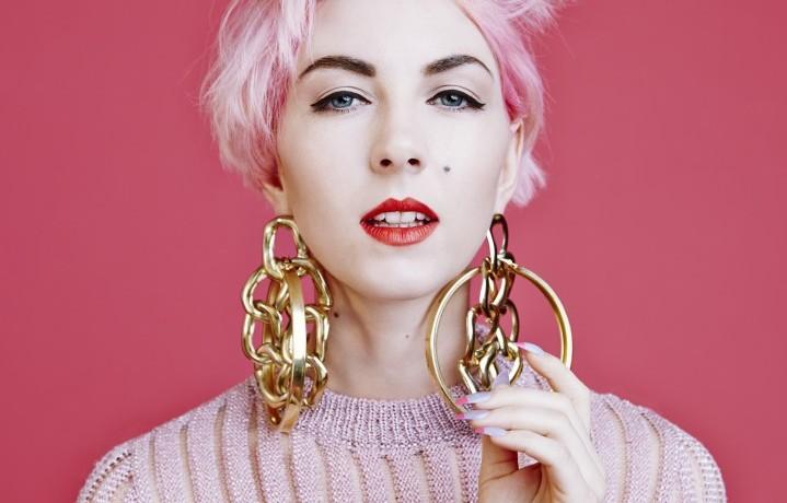 Femme, 25 anni, è l'ultimo fenomeno del pop alternativo in arrivo dal Sud di Londra