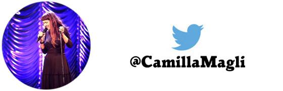 camillamagli-twitter