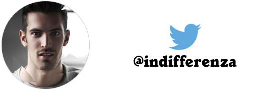 indifferenza-twitter
