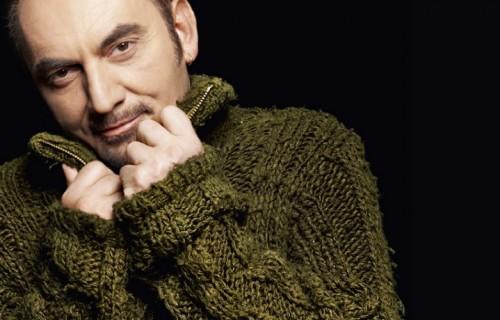 Giuseppe Mango, detto Pino, aveva compiuto 60 anni il 6 novembre