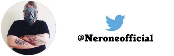 nerone-twitter