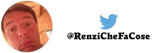 renzichefacose-twitter