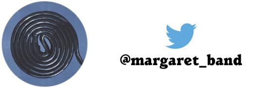 santamargaret-twitter