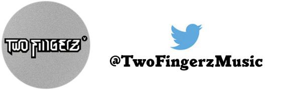 twofingerz-twitter