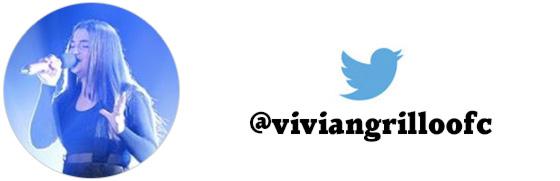 vivian-twitter