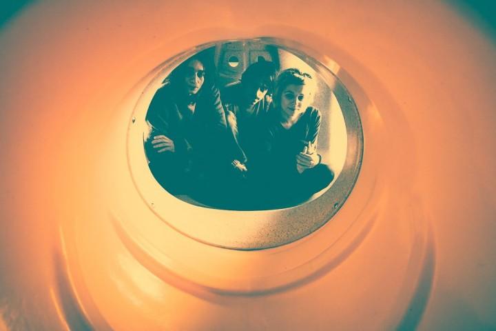 """""""Un po' esageri"""" è il primo estratto dal disco """"Endkadenz Vol.1"""" dei Verdena, in uscita il 27 gennaio"""