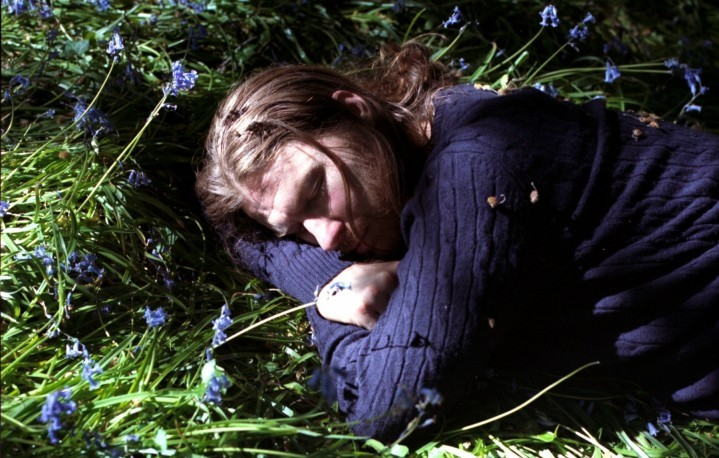 Aphex Twin, ovvero Richard David James, 43 anni