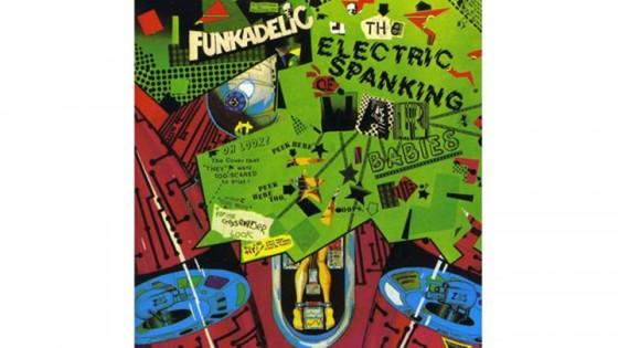 720x405-funkadelic