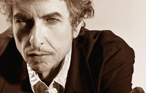 Bob Dylan, 75 anni (Foto: per gentile concessione Columbia/Sony Music)
