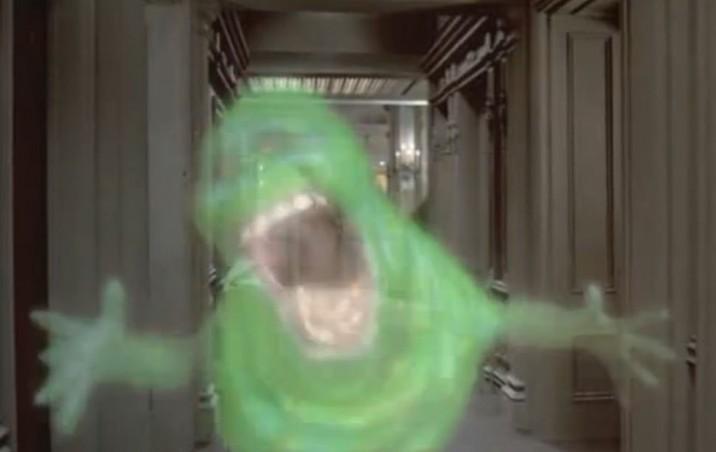 """Il nuovo """"Ghostbusters"""" inizierà in una New York in cui nessuno crede ai fantasmi"""