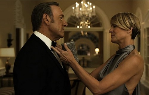 house-of-cards-trailer