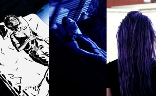 Le tre versioni in cui potete vedere il nuovo video di Jack White