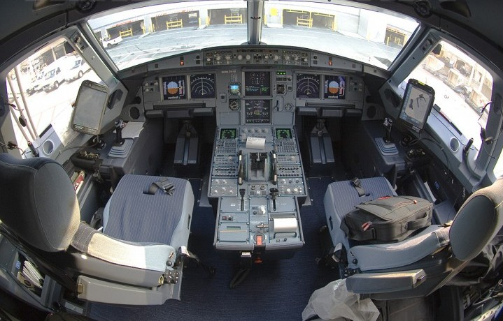 incidente germanwings siamo tutti piloti col volo degli