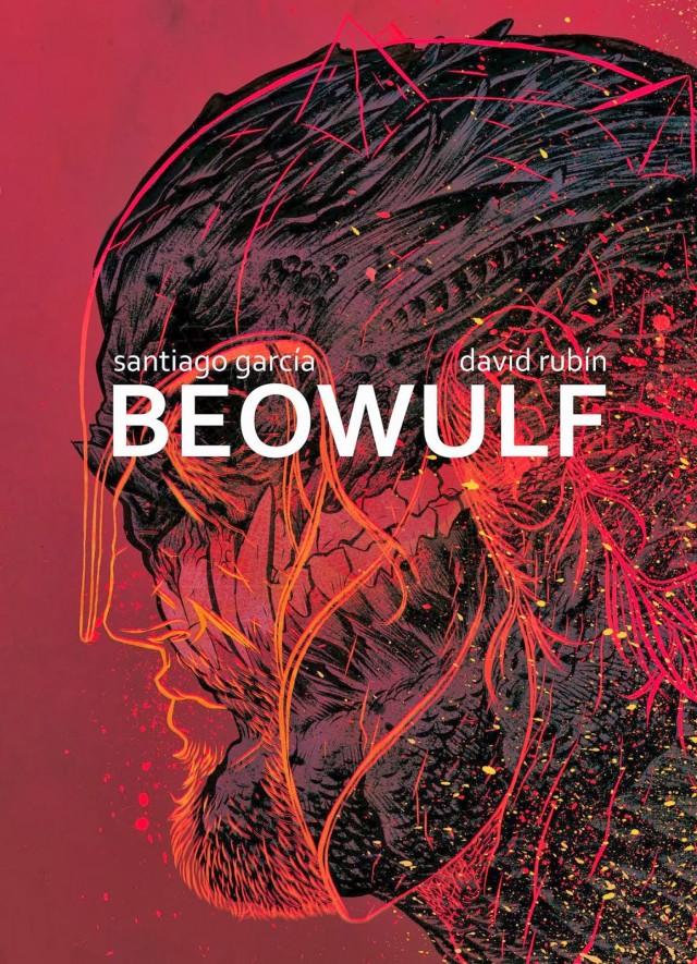 beowulf-david-rubin-santiago-garcia