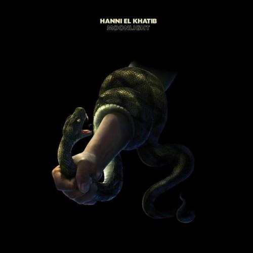 Moonlight - Hanni El Khatib