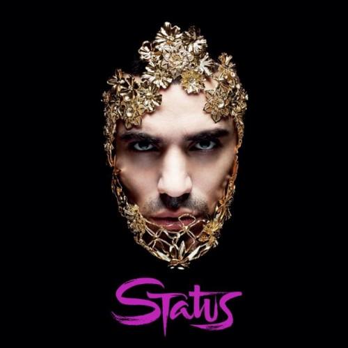 Status - Marracash