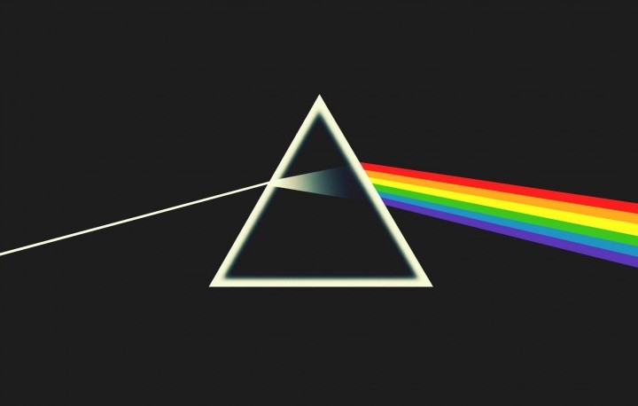 The Dark Side of the Moon: 10 cose che non sapevate sul classico dei Pink Floyd