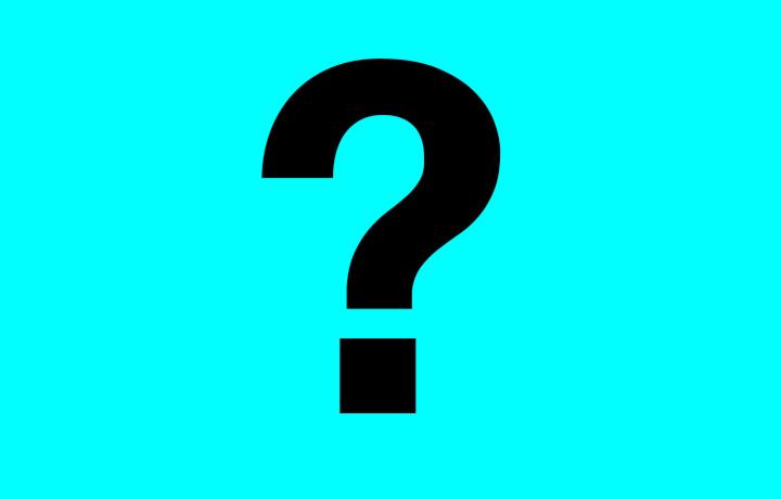 TIDALforALL: perchè molti artisti stanno cambiando la loro immagine dei profili social?