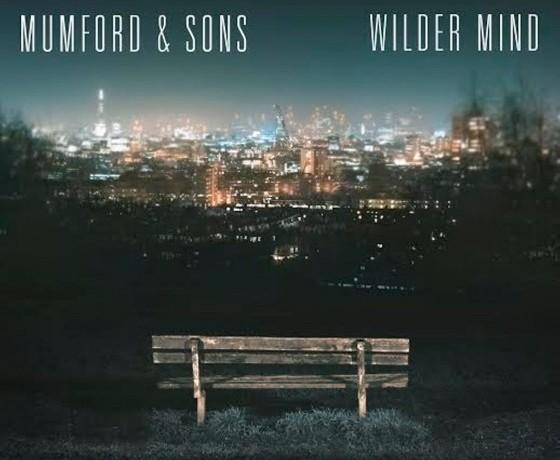 """""""Wilder Mind"""" sarà il terzo album studio della band londinese"""