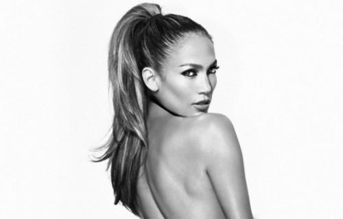 Jennifer Lopez, J Lo, ha 45 anni e due figli, perciò si merita l'acronimo a cui state pensando