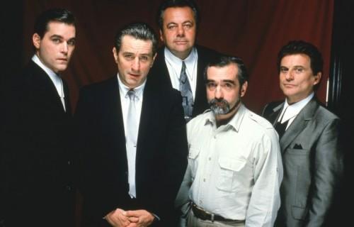 """I """"bravi ragazzi"""" compiono 25 anni e Warner Bros li celebra con una versione rimasterizzata, con oltre tre ore di contenuti speciali"""