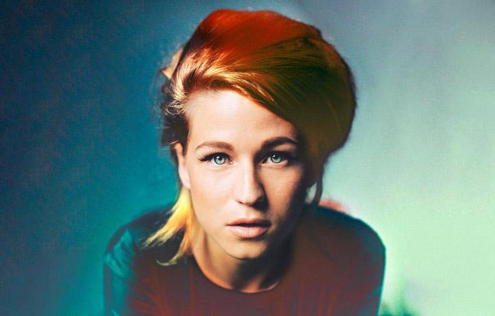 Selah Sue suonerà al Tunnel di Milano <br>il 29 aprile. Leggi l'intervista