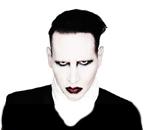 Marilyn Manson: «Mio padre è morto col cazzo in mano»