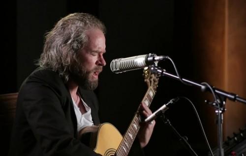 """Duke Garwood, """"Hawaijan Death Ballad"""": il secondo live per Rolling Stone al SAE Institute"""