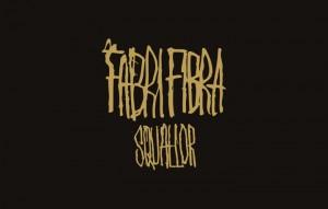 Il nuovo album di Fabri Fibra si chiama Squallor, è già disponibile su iTunes, ecco un'anteprima