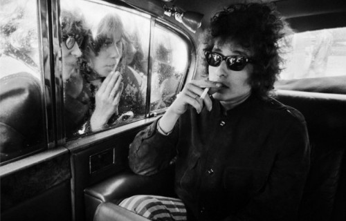 Bob Dylan, Like a Rolling Stone, foto, mostra, fotografie, Bologna, ONO Arte Contemporanea, gallery, Blowing in the Wind, Tony Frank, Barry Feinstein, Joe Alper