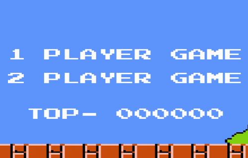 Pong, Tetris e Super Mario Bros tra i nominati alla Hall of Fame dei videogiochi