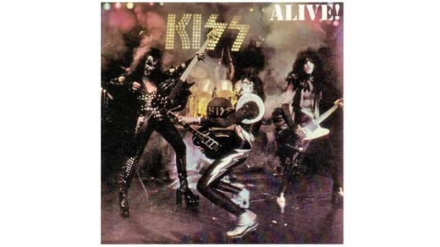 720x405-Kiss-Alive!