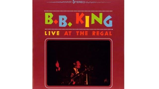 720x405-b-b-king-the-regal