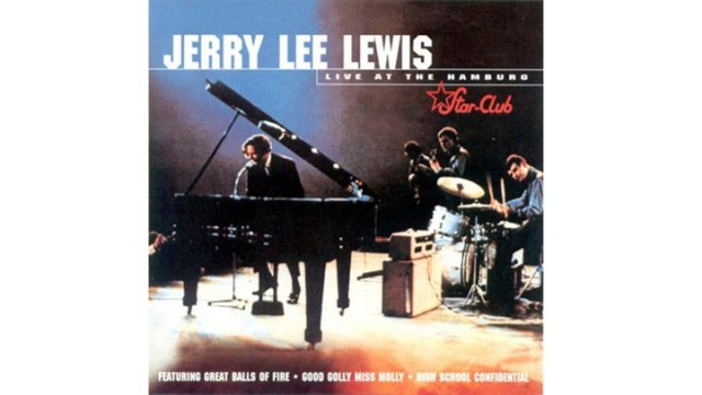 720x405-jerry-lee-lewis-live-at-the-hamburg