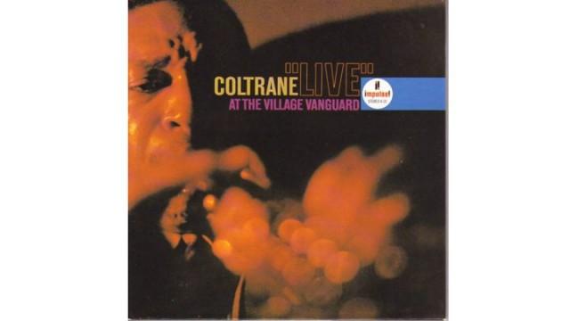 720x405-john-coltrane-live-at-the-village-vanguard