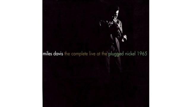 720x405-miles-davis-complete-live
