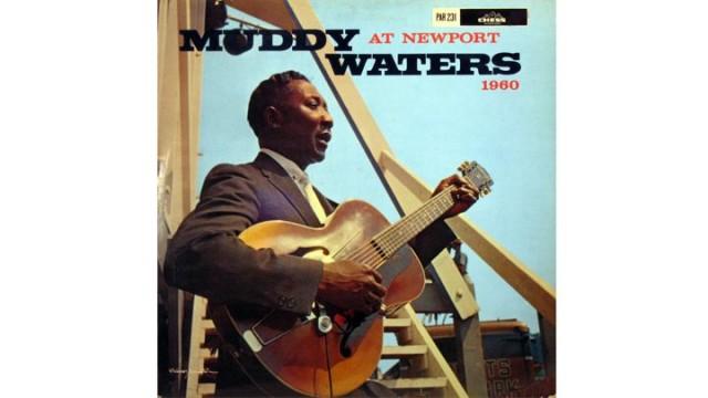 720x405-muddy-waters-live-at-newport