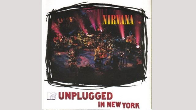 720x405-nirvana-unplugged-new-york