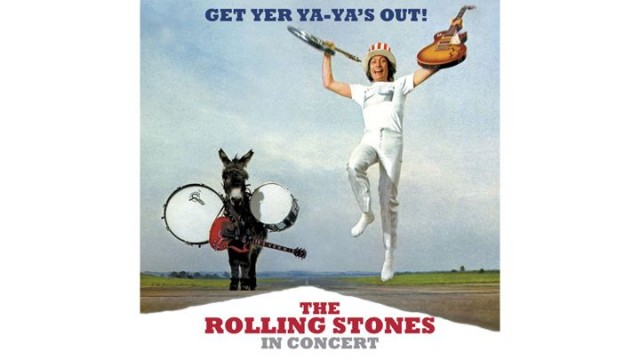 720x405-rolling-stones-get-yer-a-yas