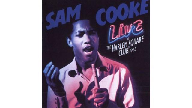 720x405-sam-cooke-live-harlem-square