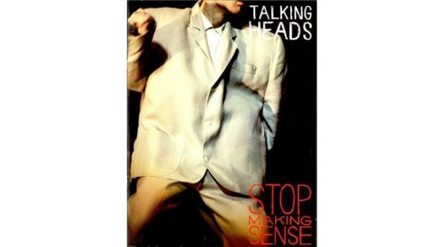720x405-talking-heads-stop-making-sense