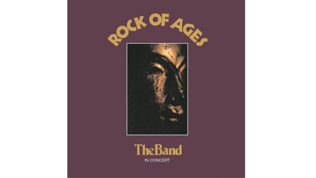 720x405-the-band-rock-for-ages