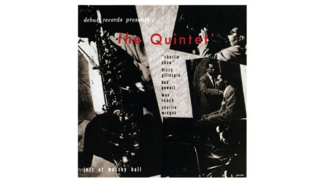 720x405-the-quintet-jazz-at-massey-hall