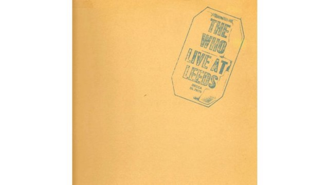720x405-the-who-live-at-leeds