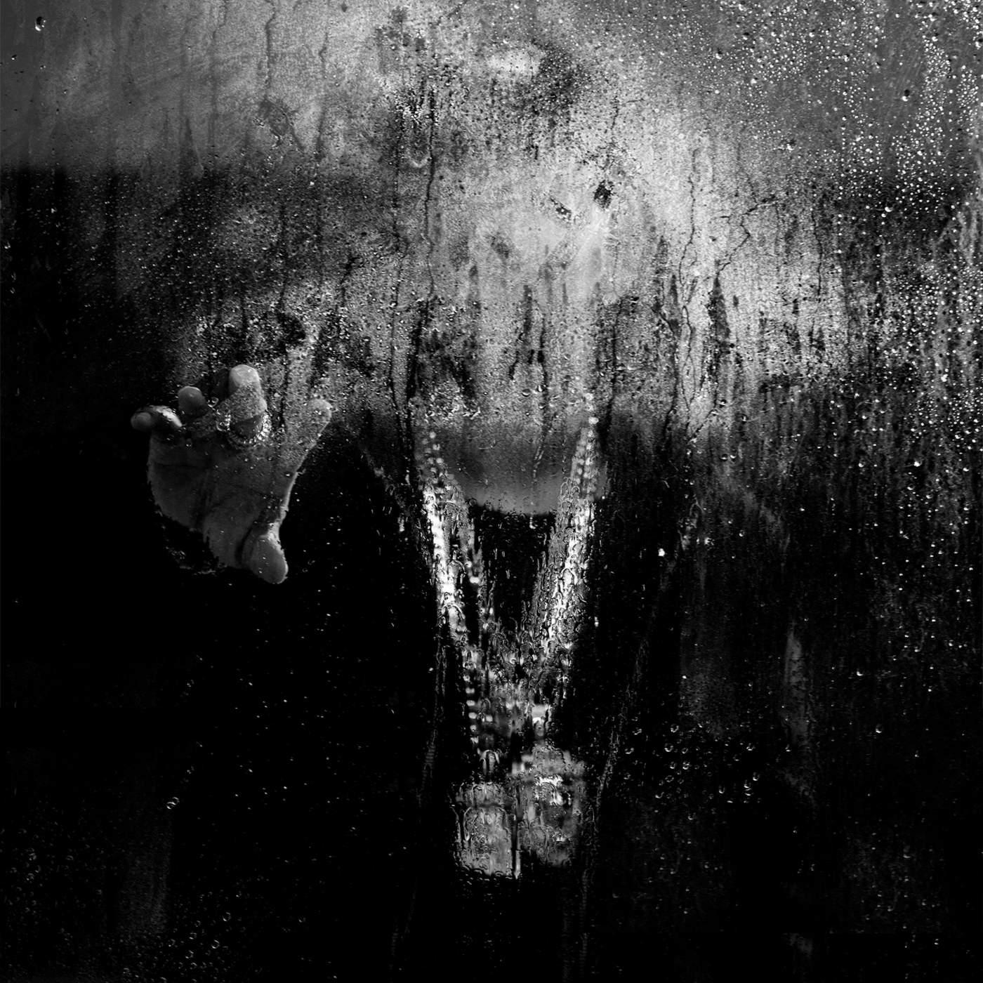 Dark Sky Paradise  - Big Sean