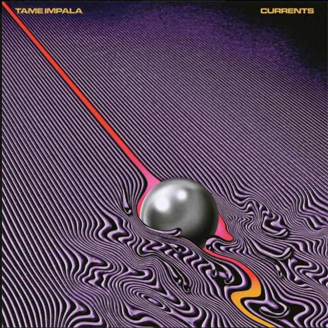 """Il nuovo albume dei Tame Impala """"Current"""" arriverà nei negozi il 17 luglio"""