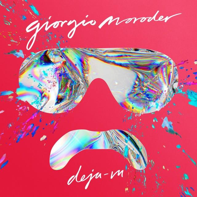 GIORGIO MORODER_album 2015 cover bassa