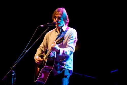 Jackson Browne, Teatro Colosseo, live, concerto, tour, 2015, maggio, foto, gallery, Daniele Baldi